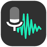 WaveEditor for Android™ Audio Recorder & Editor 1.0 b55 (Pro)