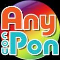 anypon icon