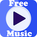 Music Player Pro(MP3 Player) icon