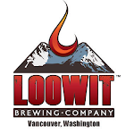 Logo of Loowit Gose The Gozerian