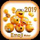 Download Emoji Maker - Sticker Maker Personal Emojis For PC Windows and Mac