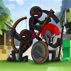 Stickman War 2