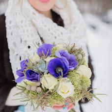 Fotografer pernikahan Viktoriya Loginova (ApeLsinkaPro). Foto tanggal 21.08.2017