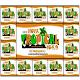 Rádio Nova Tropical FM Download for PC Windows 10/8/7