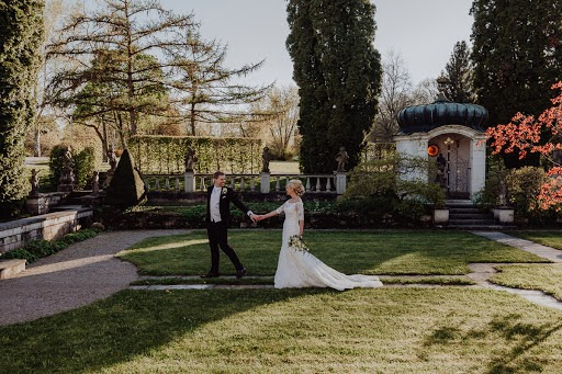 Wedding photographer Yuliya Milberger (weddingreport). Photo of 03.01.2018