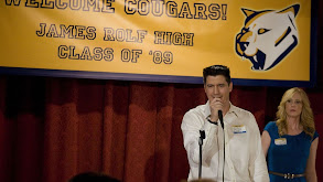 James Rolf High School Twentieth Reunion thumbnail