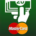 MasterCard ATM Hunter icon