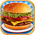 Burger Ty  file APK Free for PC, smart TV Download