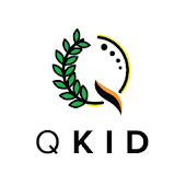 QKid - Kids Learn With News