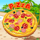 Pizza Maker Food Cooking (game)