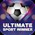 Ultimate Sport Winner file APK for Gaming PC/PS3/PS4 Smart TV