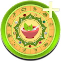 Astrology & Remedies Pro icon