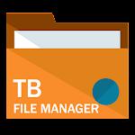 Tb File Explorer File Manager