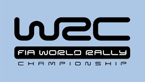 World Rally Championship thumbnail