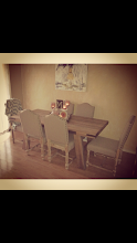 Photo: Greyburn Dining Table