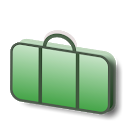 Packing List - Full icon