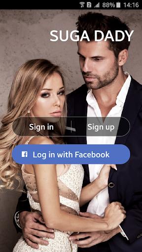 dating upload.com