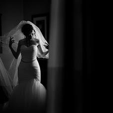 Wedding photographer Frances Morency (francesmorency). Photo of 06.04.2016