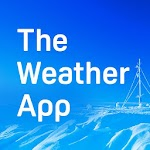 Weather Home - Live Radar Alerts & Widget 2.6.4-weather-home
