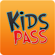 Kids Pass file APK for Gaming PC/PS3/PS4 Smart TV