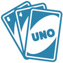 Uno 4 Colors