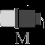 USBMIDIConnect 3.0