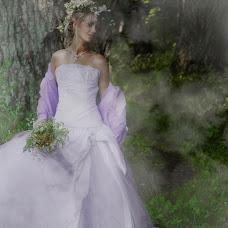 Wedding photographer Anna Khramogina (Hramogina). Photo of 28.09.2015