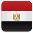 Egyptian Radio icon