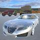 Advanced Car Driver Download for PC Windows 10/8/7