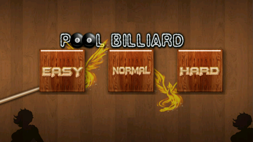 Billiards Game 5.0 screenshots 5