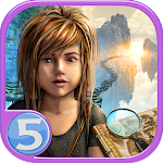 Lost Lands 3 (free-to-play) 1.0.1