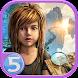 ロスト・ランド 3 (free-to-play) - Androidアプリ