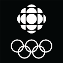 CBC Olympic Games VR icon