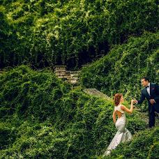 Wedding photographer Mihai Buta (buta). Photo of 20.10.2014