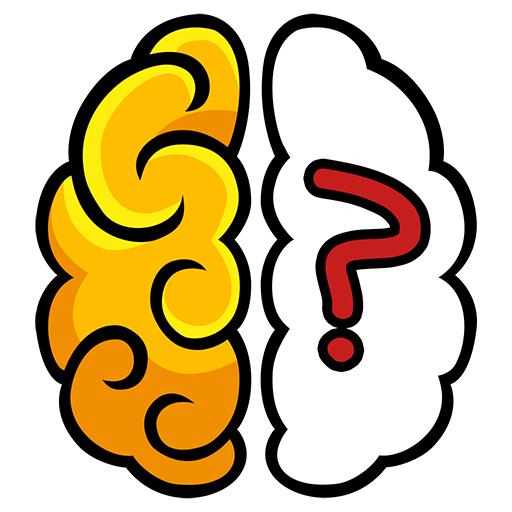 The Moron Test: desafie seu QI com jogos cerebrais