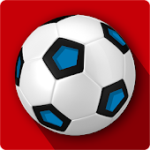Download World Cup 2018 Russia Free