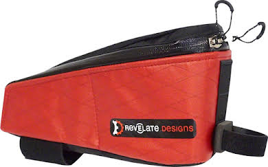 Revelate Designs Gas Tank Frame Pack alternate image 0