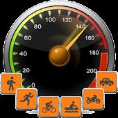Speedometer Mod