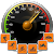 Speedometer file APK for Gaming PC/PS3/PS4 Smart TV