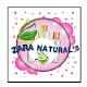 Zara Naturals for PC-Windows 7,8,10 and Mac