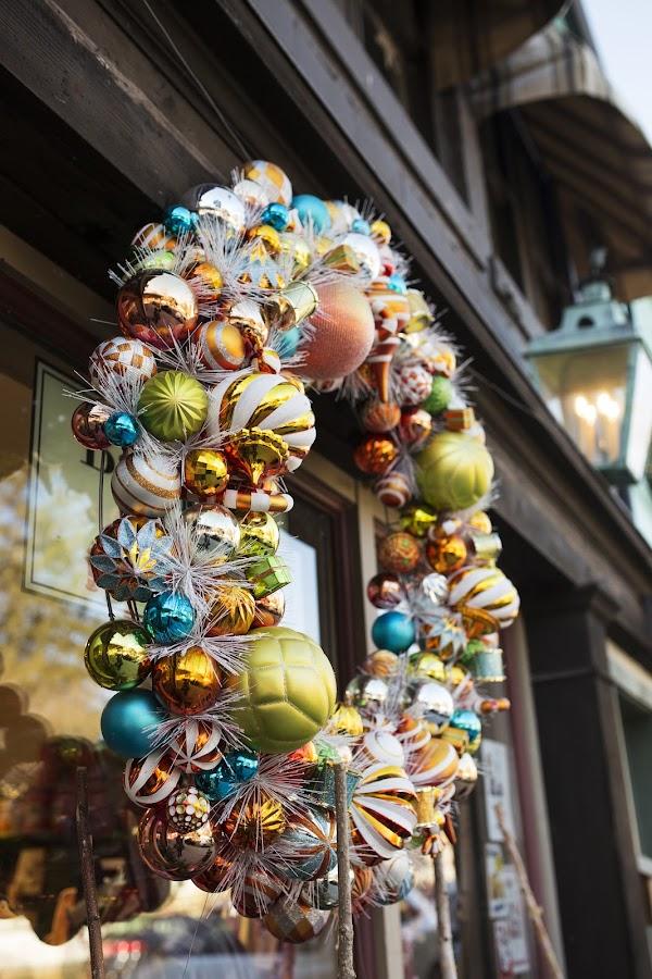 by Lori Rider - Public Holidays Christmas (  )