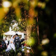 Fotógrafo de bodas Flavio Roberto (FlavioRoberto). Foto del 08.05.2019