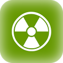 Radiation Dose Calculator icon