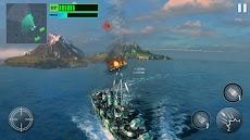 サイレント軍艦ハンターのおすすめ画像5