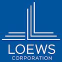 Loews Corporation Events icon
