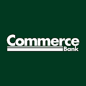 Commerce Bank, Corinth, MS