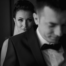 Wedding photographer Nikita Lapenko (Niklap). Photo of 12.07.2017