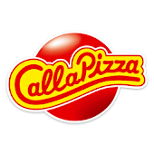 Call a Pizza - Essen bestellen