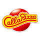 Call a Pizza - Best Pizza Delivery & Pizza Coupons Android apk