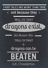 Photo: Writing inspiration from Figment.com!